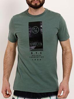 Z-\Ecommerce\ECOMM\FINALIZADAS\Masculino\121818-camiseta-fido-dido-verde