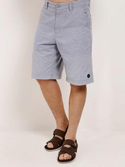 Bermuda-Sarja-Masculina-Azul-Claro-36