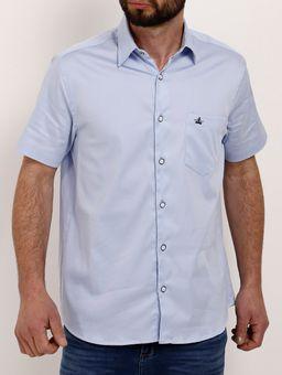 Z-\Ecommerce\ECOMM\FINALIZADAS\Masculino\122214-camisa-urban-city-azul