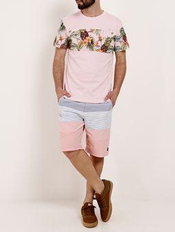 Bermuda-Sarja-Masculina-Cinza-rosa-36