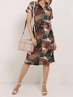 Vestido-Midi-Feminino-Preto-marrom