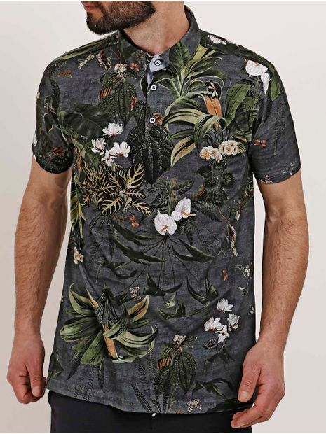 Z-\Ecommerce\ECOMM\FINALIZADAS\Masculino\122189-camisa-polo-urban-city-estampada-verde