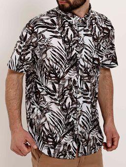 Z-\Ecommerce\ECOMM\FINALIZADAS\Masculino\122197-camisa-m-c-adulto-urban-city-estamapda-branco-marrom