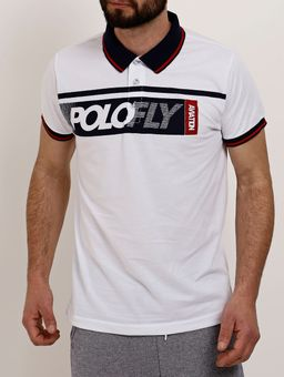 Z-\Ecommerce\ECOMM\FINALIZADAS\Masculino\122247-camisa-polo-fly-branco