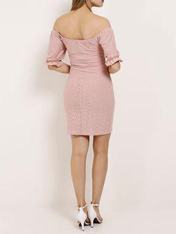 Z-\Ecommerce\ECOMM\FINALIZADAS\Feminino\122617-vestido-moda-loka-rosa