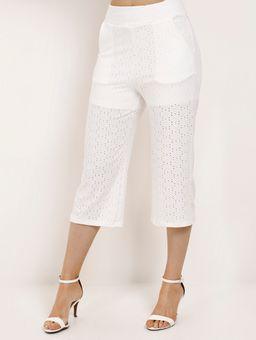 Z-\Ecommerce\ECOMM\FINALIZADAS\Feminino\122618-calca-pantacourt-moda-loka-off-white