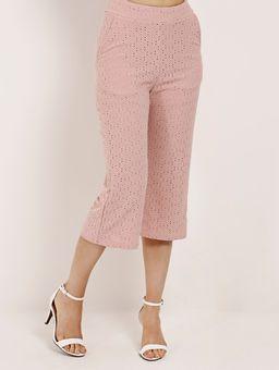 Z-\Ecommerce\ECOMM\FINALIZADAS\Feminino\122618-calca-pantacourt-moda-loka-rosa