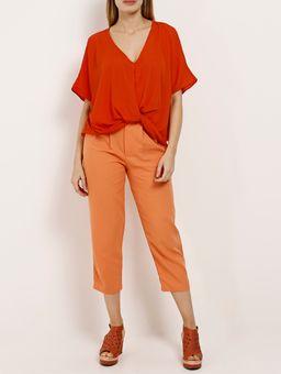 Z-\Ecommerce\ECOMM\FINALIZADAS\Feminino\122583-blusa-autentique-ampla-laranja