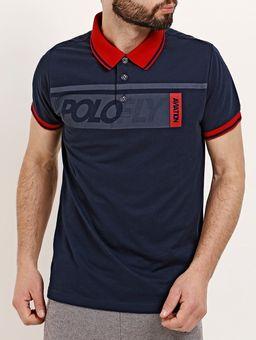 Z-\Ecommerce\ECOMM\FINALIZADAS\Masculino\122247-camisa-polo-fly-marinho