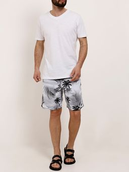 Z-\Ecommerce\ECOMM\FINALIZADAS\Masculino\121865-camiseta-basica-sul-rech-branco