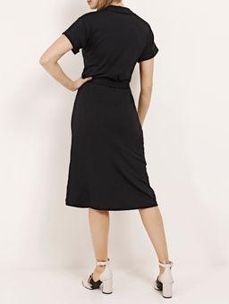 Vestido-Midi-Feminino-Preto