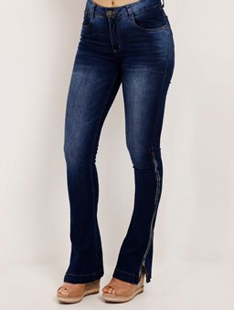 Z-\Ecommerce\ECOMM\FINALIZADAS\Feminino\122706-calca-jeans-canal-da-mancha-ziper-azul