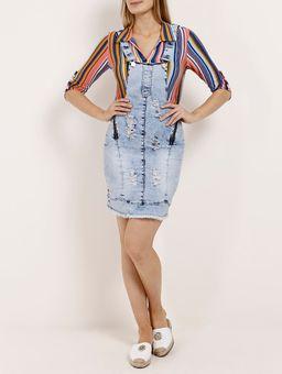 Z-\Ecommerce\ECOMM\FINALIZADAS\Feminino\122707-salopete-canal-da-mancha-jeans-delave-azul
