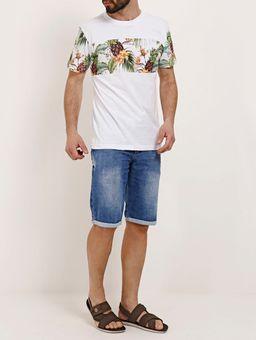 Z-\Ecommerce\ECOMM\FINALIZADAS\Masculino\123031-bermuda-jeans-amg-azul