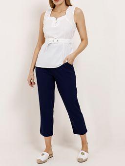 Z-\Ecommerce\ECOMM\FINALIZADAS\Feminino\122773-blusa-regata-adooro-branco