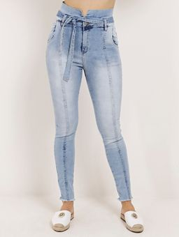 Z-\Ecommerce\ECOMM\FINALIZADAS\Feminino\122603-calca-jeans-mokkai-clochard-cigarrete-azul