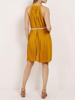 Z-\Ecommerce\ECOMM\FINALIZADAS\Feminino\124258-vestido-eagle-rock-plissado-amarelo