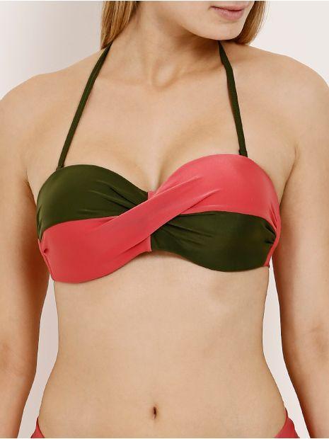 Z-\Ecommerce\ECOMM\FINALIZADAS\Feminino\123829-biquini-top-calor-da-pele-bojo-reto-verde-rosa