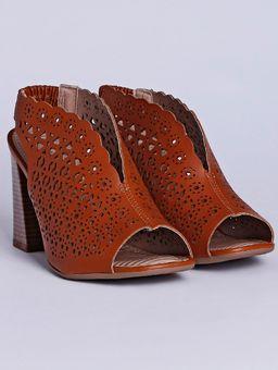 Sandalia-de-Salto-Feminina-Dakota-Caramelo-34