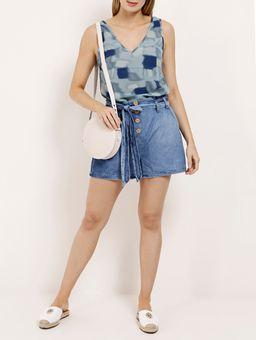 Z-\Ecommerce\ECOMM\FINALIZADAS\Feminino\124190-short-tecido-cambos-clochard-azul