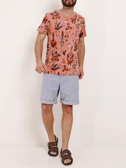 Z-\Ecommerce\ECOMM\FINALIZADAS\Feminino\123050-camiseta-federral-art-rosa