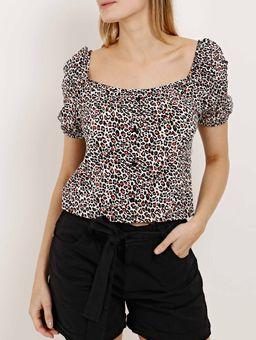 Z-\Ecommerce\ECOMM\FINALIZADAS\Feminino\122675-blusa-ciganinha-autentique-preto-vermelho