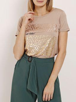Z-\Ecommerce\ECOMM\FINALIZADAS\Feminino\122685-blusa-autentique-bege