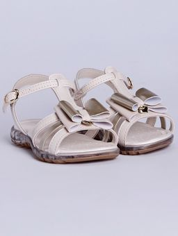 Sandalia-Kidy-com-Led-Infantil-Para-Bebe-Menina---Off-White-23