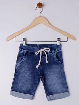 Z-\Ecommerce\ECOMM\FINALIZADAS\Feminino\123459-bermuda-jeans-azul4