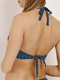 Top-de-Biquini-Feminino-Azul-preto-P
