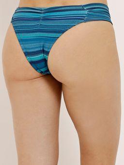 Calcinha-de-Biquini-Feminina-Verde-azul-P
