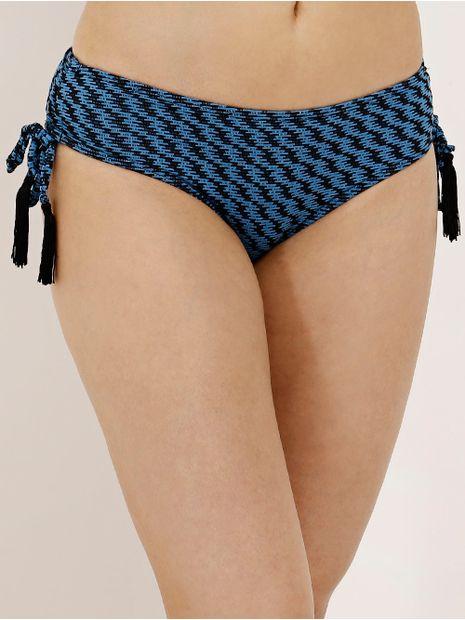 Calcinha-de-Biquini-Feminina-Azul-preto-P