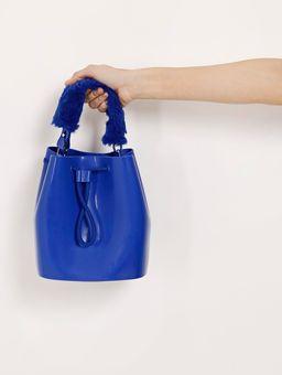 Bolsa-Zaxy-Feminina-Azul