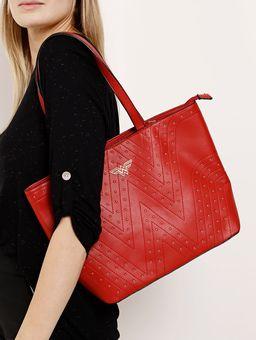Z-\Ecommerce\ECOMM\FINALIZADAS\Feminino\bolsas\110856-vermelho