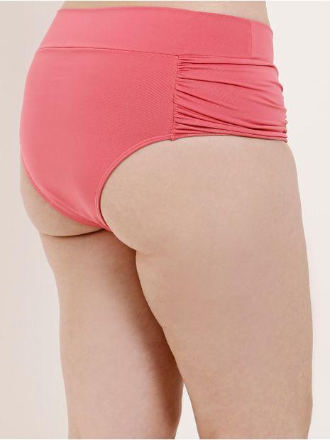 Calcinha-de-Biquini-Plus-Size-Feminina-Rosa