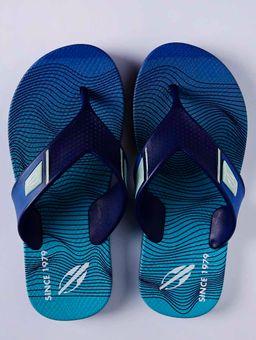Chinelo-Mormaii-Neocycle-Infantil-Para-Menino---Azul-29