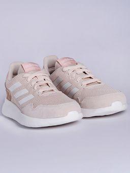 Tenis-Esportivo-Feminino-Adidas-Archivo-Preto-rosa-34