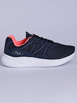 Tenis-Esportivo-Feminino-Fila-Versatile-Azul-Marinho-salmao-34