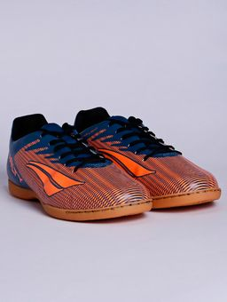 Tenis-Futsal-Masculino-Penalty-Amazonas-Viii-Azul-laranja-37