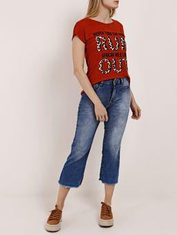 Z-\Ecommerce\ECOMM\ONLINE\feminino\calca\122723-calca-pantacourt-jeans-azul