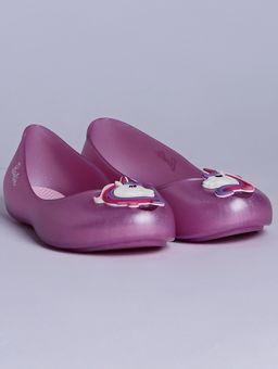 Sapatilha-Barbie-Special-Trend-Infantil-para-Menina---Rosa