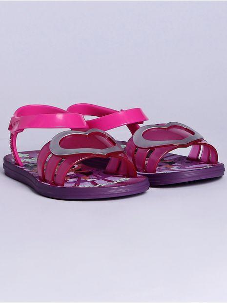 Sandalia-Anittinha-Club-Pop-Infantil-para-Menina---Roxo-rosa