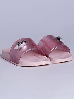 Chinelo-Slide-Disney-Infantil-Para-Menina---Rosa-25
