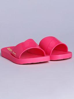 Chinelo-Slide-Ipanema-Fresh-Infantil-Para-Menina---Rosa-28