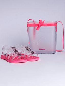 Sandalia-Larissa-Manoela-Trend-Bag-Infantil-para-Menina---Rosa
