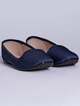 Sapatilha-Feminina-Moleca-Azul-Marinho-33