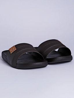 Chinelo-Slide-Masculino-Cartago-Marrom-39