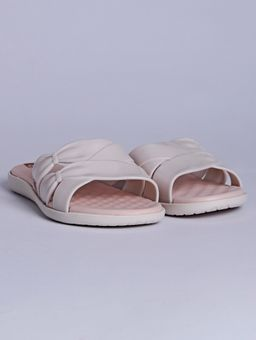 Chinelo-Slide-Feminino-Zaxy-Charm-Off-White
