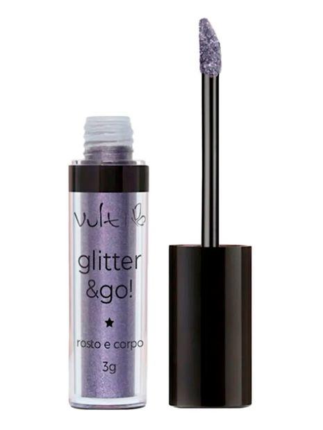 Batom-Liquido-Vult-Glitter-Fim