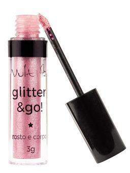 Glitter---Go-Liquido-Vult-Glitter-Mult-Conto